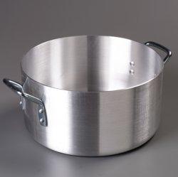 Carlisle Pasta Cooker 60102