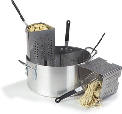 Carlisle Pasta Cooker 60100PC