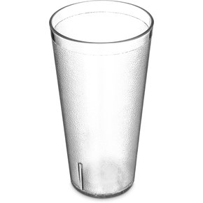 5232841C2 - Stackable™ SAN Plastic Tumbler 32 oz