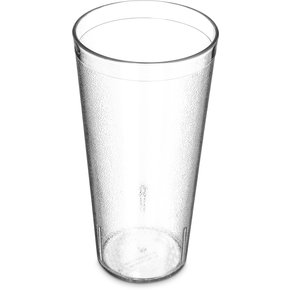 5224364TA - Stackable™ SAN Plastic Tumbler 24 oz