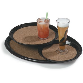Cork Trays