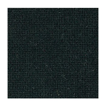"537872RM014 - SoftWeave™ Round Tablecloth 72"" - Black"