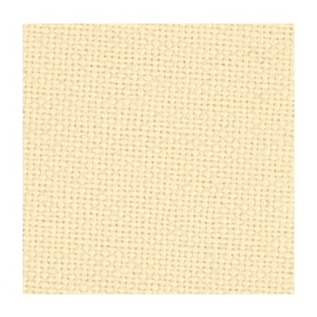 "537852AITM081 - SoftWeave™ Rectangular Tablecloth 52"" x 108"" - Ivory"