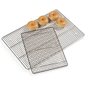 Icing Grates