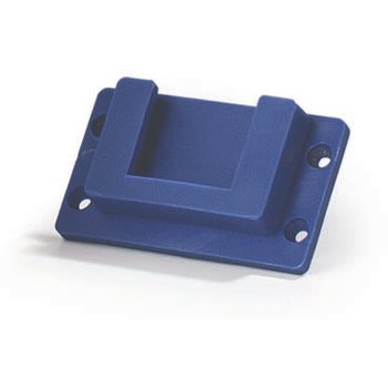 1287714 - IceMaster™ Wall Bracket - Blue