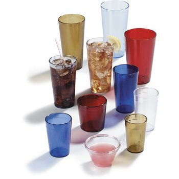 Stackable™ Tumblers