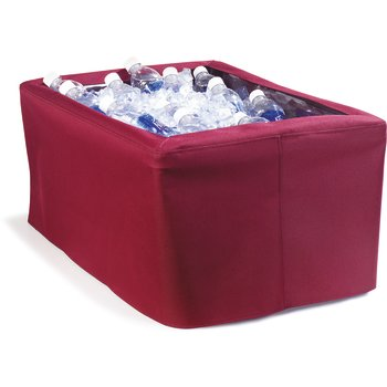 Catercovers™ for Storplus™ Food Boxes