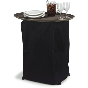 CaterCovers™ for Tray Stands