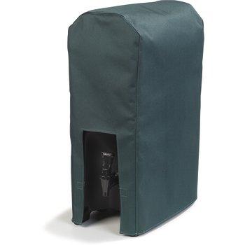Catercovers™ for Cateraide™ Beverage Servers
