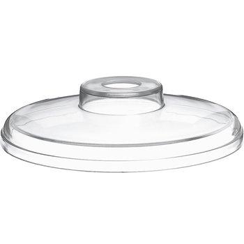 CM1033P07 - Coldmaster® Coldcrock Pump Lid - Clear