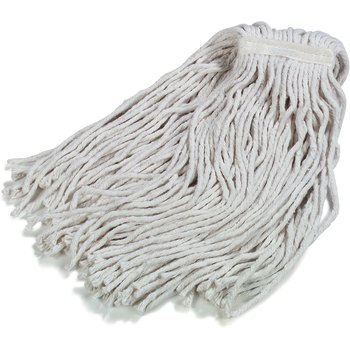 369824B00 - Flo-Pac® #24 Large Cut-End Mop