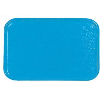 "2216FGQ97003 - Glasteel™ Tray 12.1"" x 16"" - Pacific Blue"