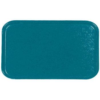 4532FG006 - Glasteel™ Solid Euronorm Tray 45cm x 32cm - Ultramarine