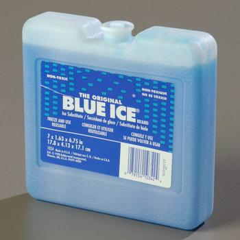 38600IP - Freezable Large Ice Pack - Blue