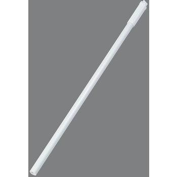 """4144700 - Sparta® Paddle Scraper Handle 33"""" Long"""