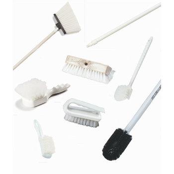 991149 - Spectrum® Deli Kit, White