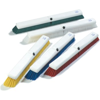Sparta® Color-Coded Omni Sweeps®