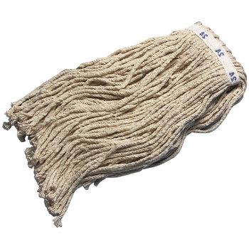 36973200 - Flo-Pac® #32 Narrowband, Natural Yarn - Natural