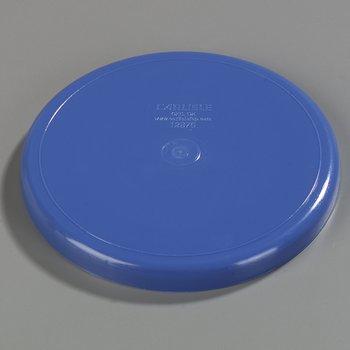 1287614 - IceMaster™ Lid - Blue