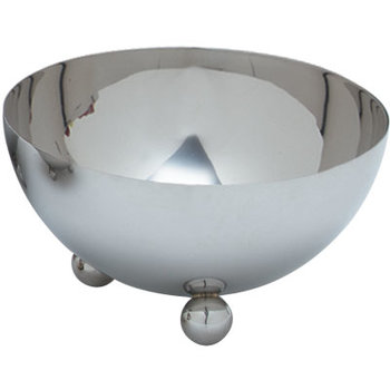 "609173 - Allegro™ Display Bowl 48 oz, 7"" - Stainless Steel"