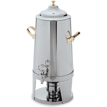 609633 - Contemporary™ Beverage Urn 3 gal