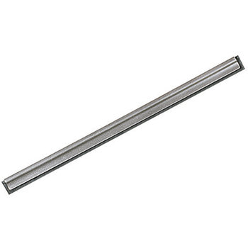 36283CR1800 - Stainless Steel Channel With Rubber Squeegee 18