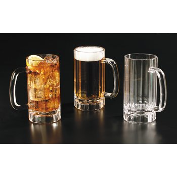 Lexington™ Polycarbonate Mug