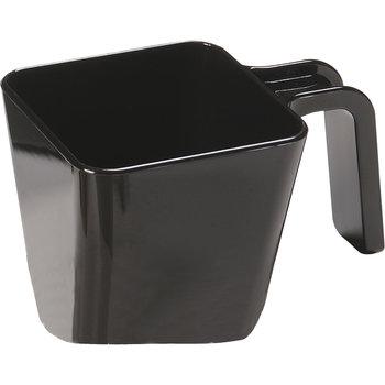 49122-103 - Portion Cup 20 oz - Black