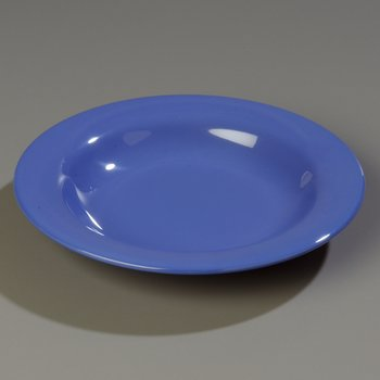 3303414 - Sierrus Pasta/Soup/Salad Bowl 9-1/4&quot; - Ocean Blue