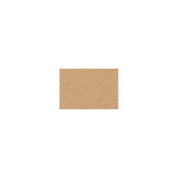 "53785252SM049 - SoftWeave™ Square Tablecloth 52"" x 52"" - Sandal-wood"