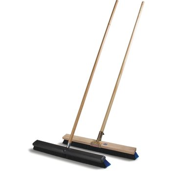 All Purpose Floor Sweeps