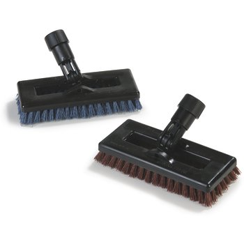 Swivel Scrub® Floor Brush