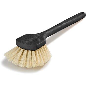 """36509L00 - Utility Scrub With Tampico Bristles 20"""" - tampico bristle"""