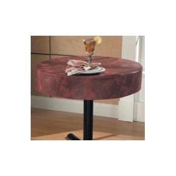 Hat Box Corner Tablecloths