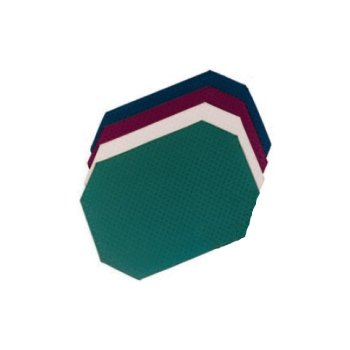 5395 Weavewear™ Placemats