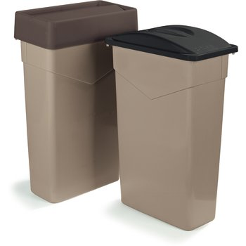 TrimLine™ Waste Containers