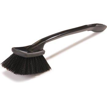 "36506L03 - Utility Scrub 20"" - Black"