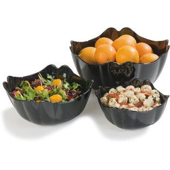 Orchid™ Deli Bowls & Crocks