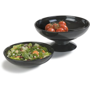 Melamine Salad Bowls