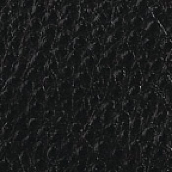 "59045252SM474 - Vative Series Relic Tablecloth 52"" x 52"" - Onyx"