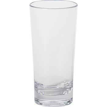 561407 - Alibi™ Beverage 14 oz - Clear