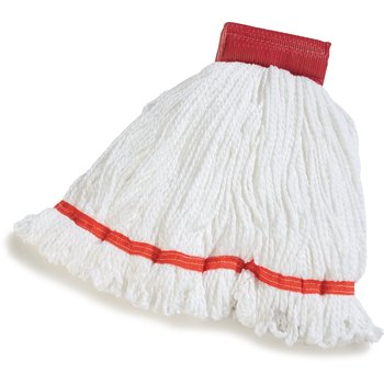 Medium Loop End Microfiber Mop