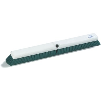 "4189109 - Sparta® Spectrum® Omni Sweep® 24"" - Green"