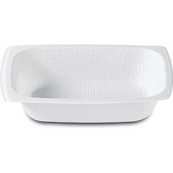 DXTT6 - Dessert Dish 4 oz (4000/cs) - White