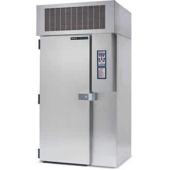 Blast Chiller/Shock Freezer