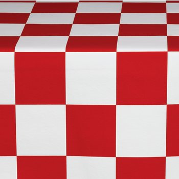 5741 Checkered Flag©