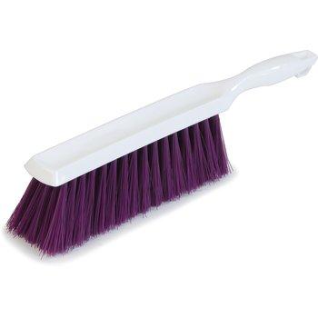 "4048068 - Sparta® Spectrum® Counter/Bench Brush 8"" - Purple"