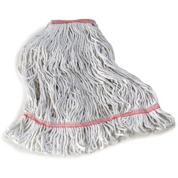 369425B00 - Flo-Pac® Large Red Band Mop