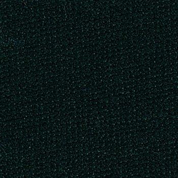 5024EA29AN014 - Trufinish™ Classic™ Twill Skirt 17' - Black