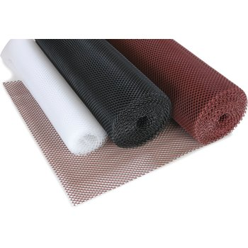 "321103 - 2' x 10' Texliner Roll 120"" x 24"" - Black"